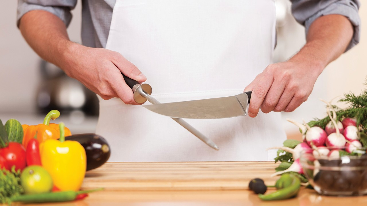 Как и где выбрать кондитерскую учебную студию (кухню) с трудоустройством