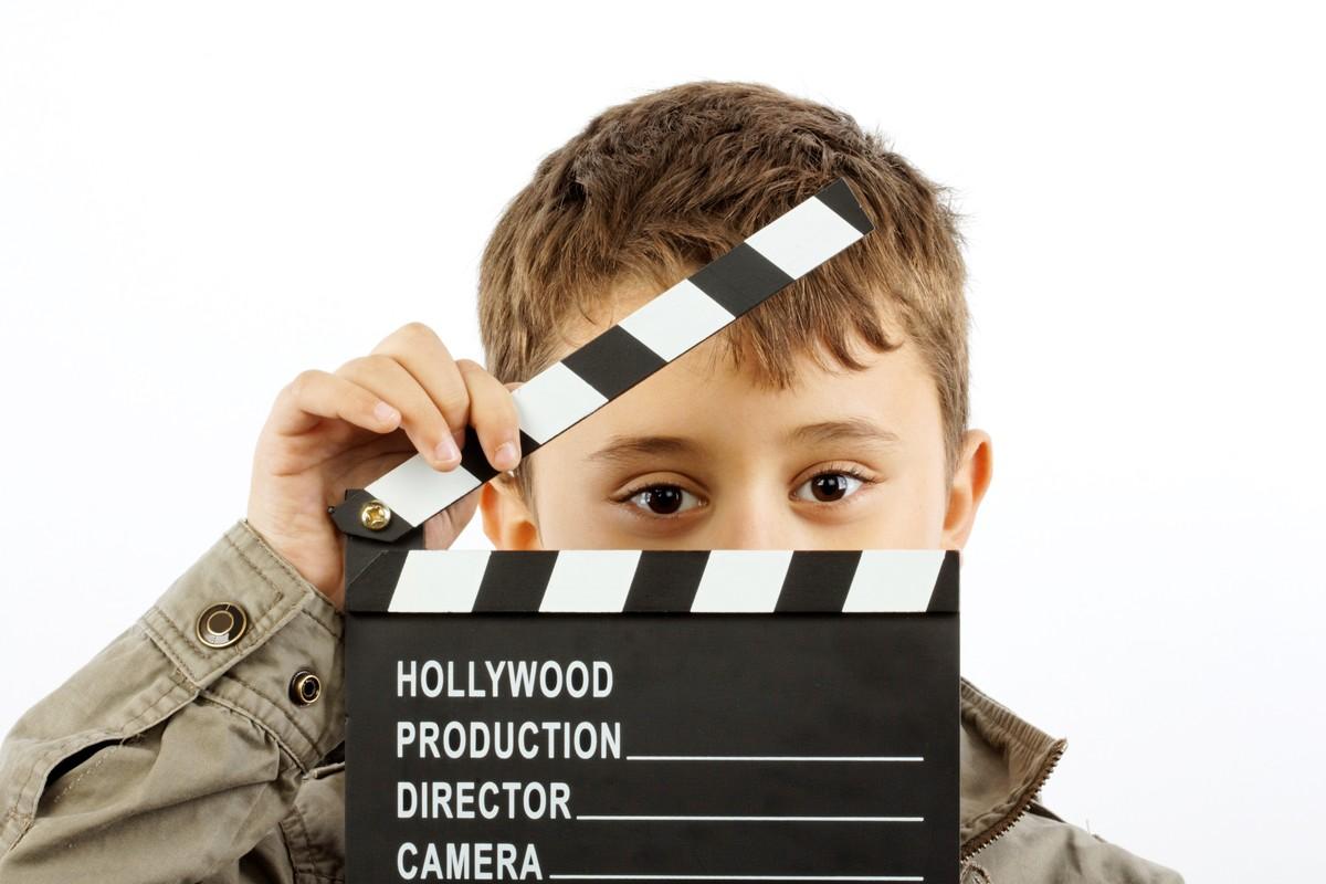 Как и где закончить мастер-класс, семинар, тренинг по актерскому мастерству и получить диплом (гос образца)