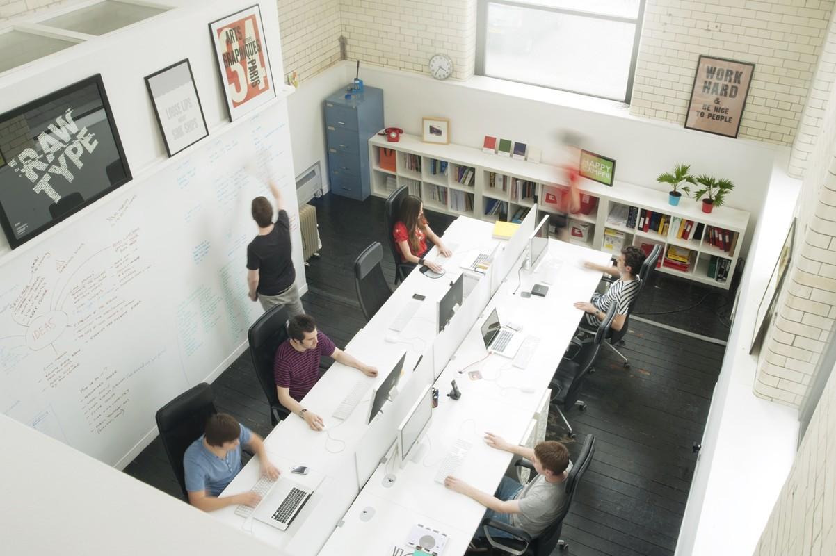 Как и где закончить мастер-класс, семинар, тренинг дизайнеров и получить корочку