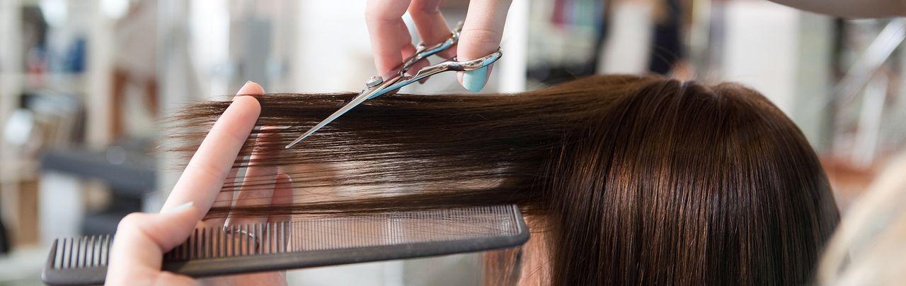 Как и где закончить парикмахерские курсы обучения  и получить государственный диплом