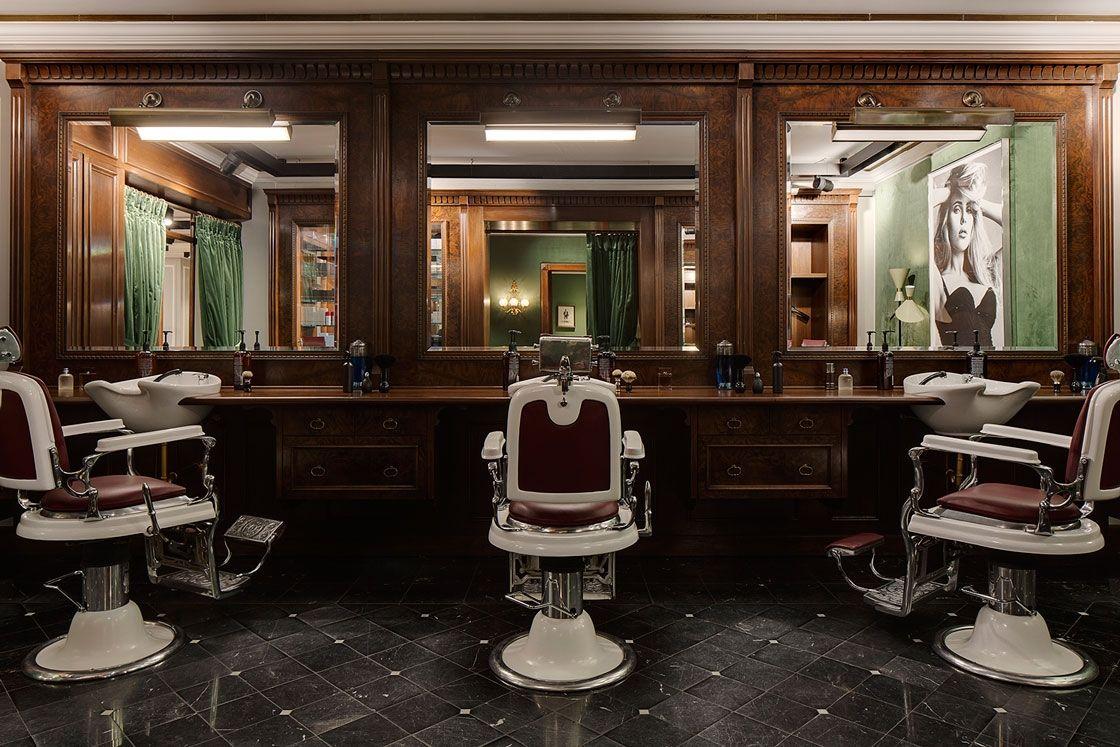 Как и где закончить парикмахерский мастер-класс, семинар, тренинг  и получить государственный диплом