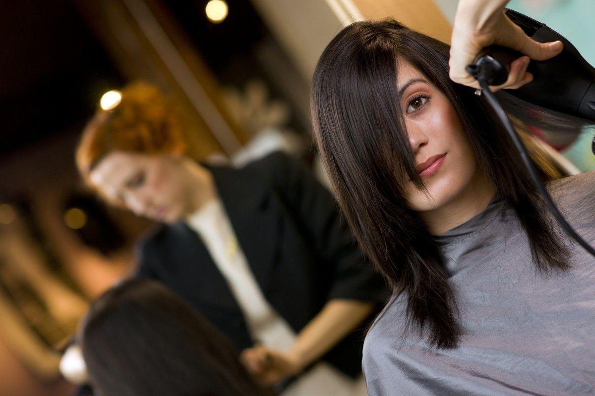 Как и где закончить парикмахерский мастер-класс, семинар, тренинг  и получить удостоверение