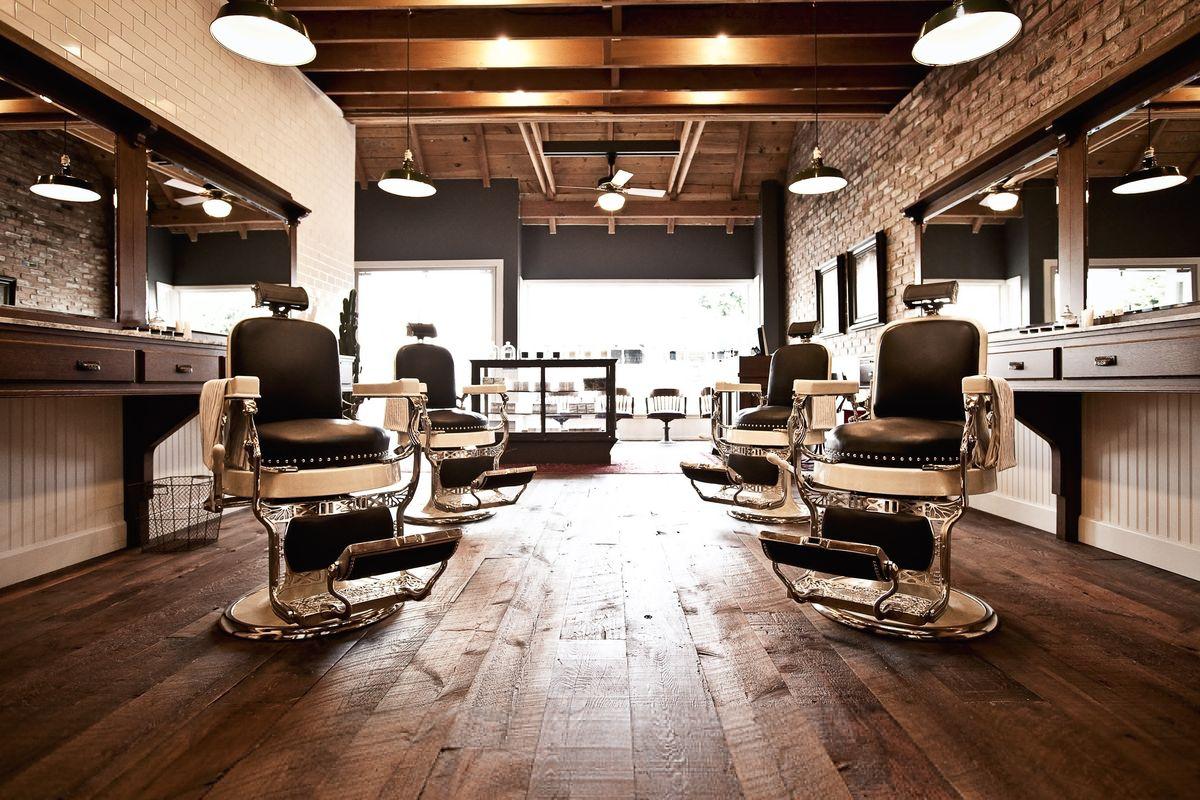 Как и где закончить парикмахерское училище (пту), центр обучения  и получить диплом (гос образца)
