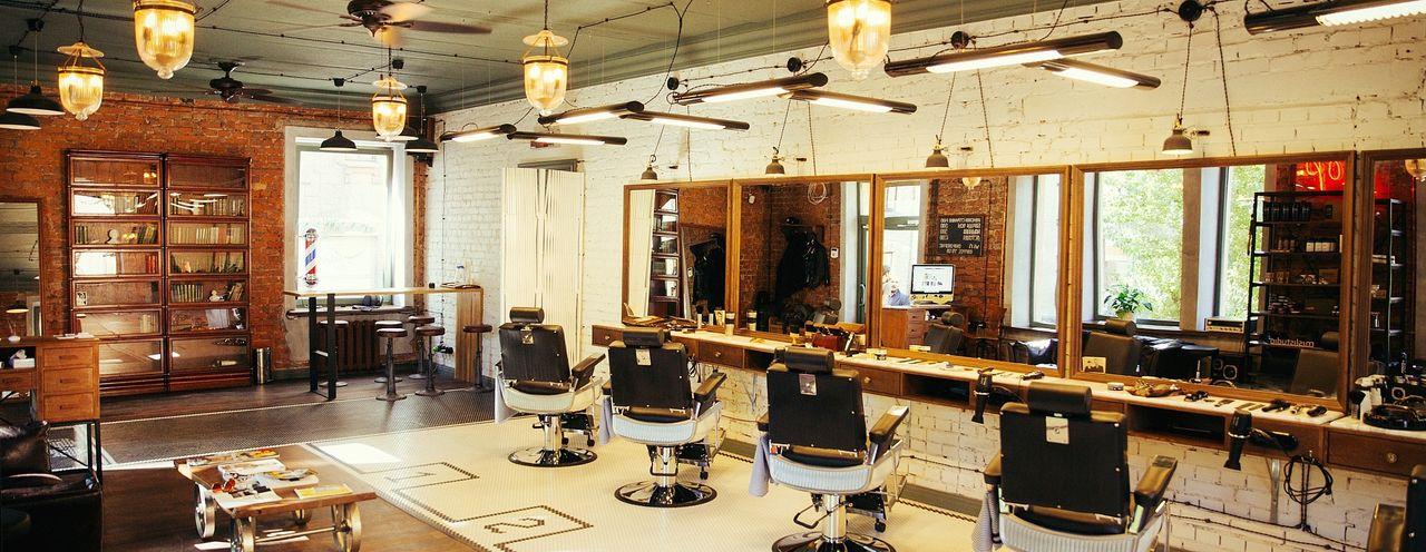 Как и где закончить парикмахерское училище (пту), центр обучения  и получить сертификат