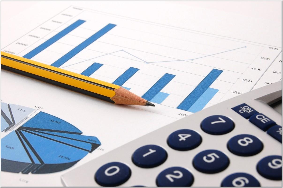 Как выбрать доступные (бюджетные) курсы в центре обучения (обучающие) бухгалтеров.