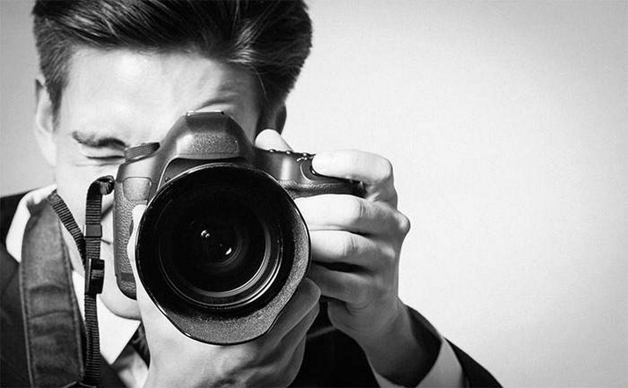Как выбрать доступные (бюджетные) курсы в лицее фотографии
