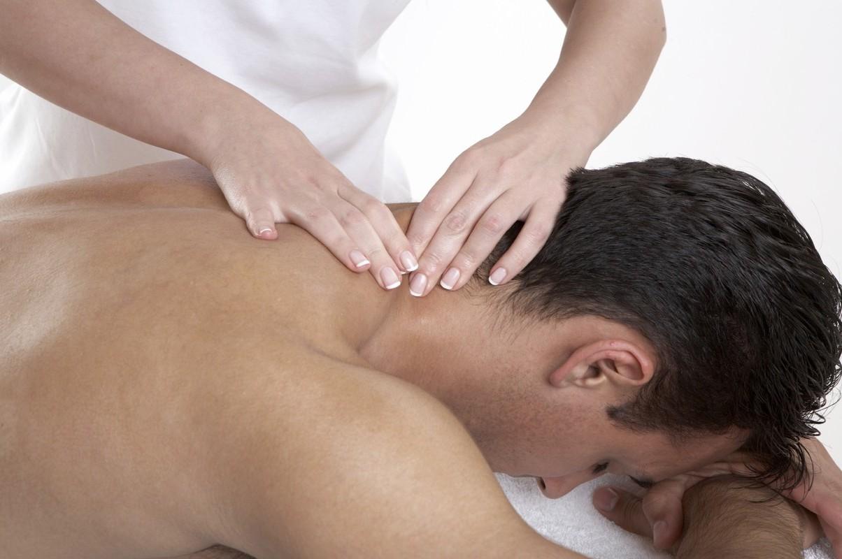 Как делать массаж для простатит и фото