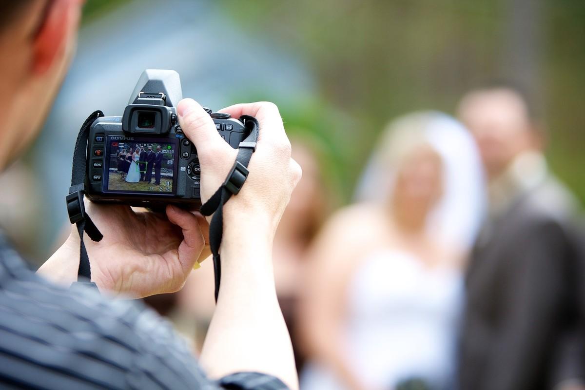 как выбрать курсы по фотографии редакционное фото курс