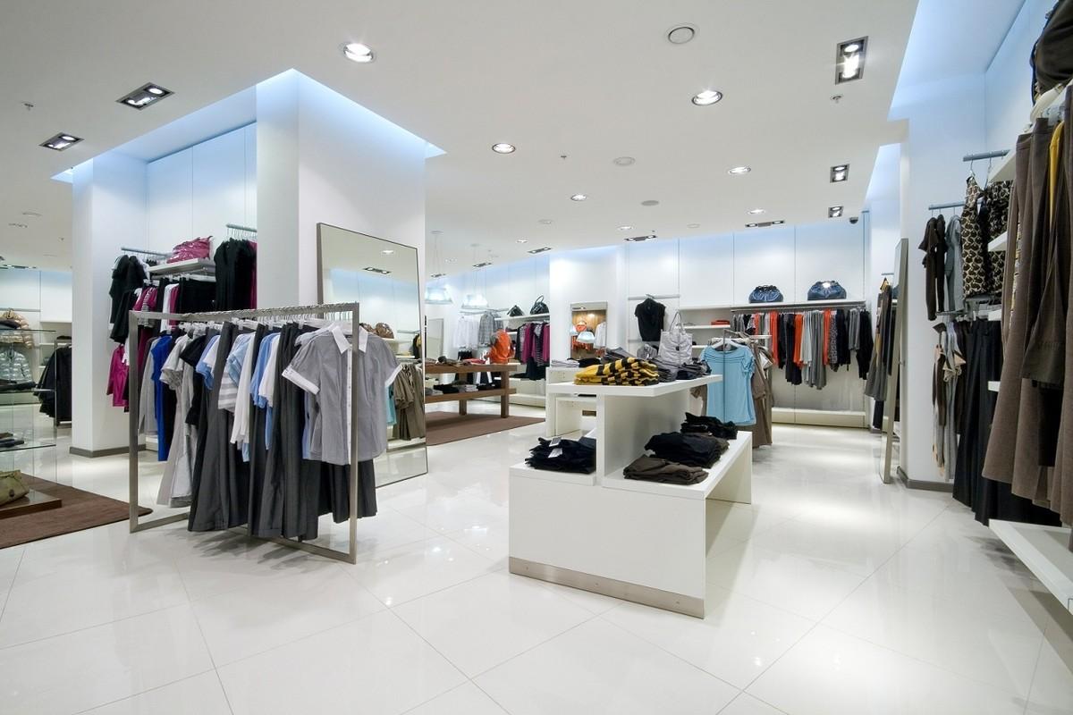 Подскажите, посоветуйте центр обучения (обучающий) дизайну одежды