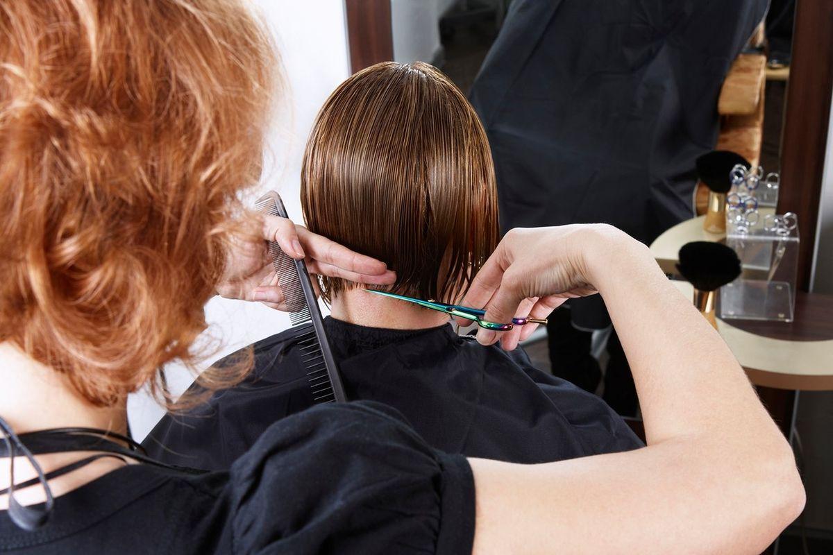 Подскажите, посоветуйте парикмахерское училище (пту)