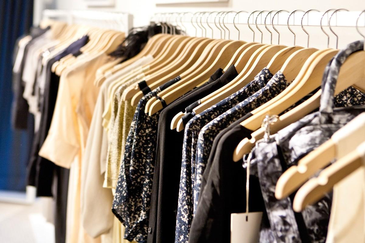 Сколько стоят платные курсы и мастер-классы (мк) по дизайну одежды. Узнать цены