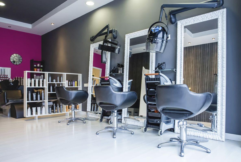 Сколько стоят платные парикмахерские курсы и мастер-классы (мк). Узнать цены
