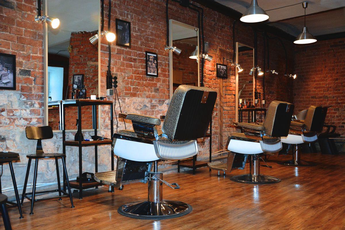 Сколько учиться и какое расписание на парикмахерских курсах в учебном центре, училище (пту), лицее