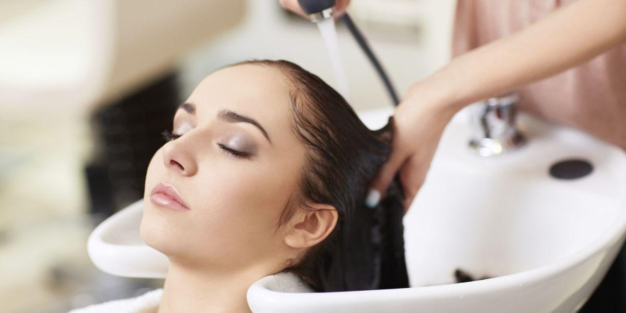 Как выбрать парикмахерский курсы обучения  для взрослых