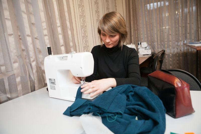 Сколько нужно учиться на курсах кройки и шитья